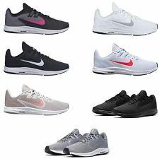 Nike Downshifter 9 Trainers Womens Shoes Ladies Running Sneakers Footwear