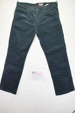Wrangler arizona stretch (Cod. N560) tg52 W38 L30 jeans usato velluto.