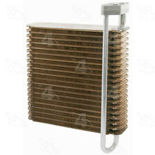 Four Seasons 54873 New Evaporator