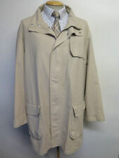 Burberry Men's Trench Coats, Macs Hip Length Coats & Jackets