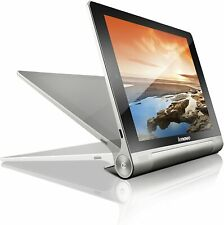 """Lenovo Yoga Tablet 2-1050f - Z0BB 10.1"""" Android Tablet-Type 32GB"""