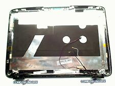 """Acer Aspire 4520 LCD Back Cover Top Lid 14.1"""" 36Z01LCTN"""
