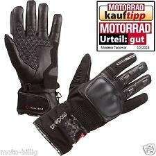 Modeka Handschuh Tacoma schwarz Gr 11 / XXL