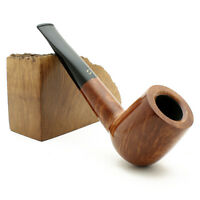 NEW Savinelli - Siena 141KS 9mm Filter Pipe