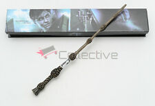 New Albus Dumbledore Magic Wand Costume Props Toys Christmas Gift Harry Potter