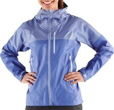 NEW The North Face FUSEFORM PROGRESSOR GORE-TEX GTX Jacket size M $450