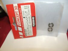Kyosho Stabilizer Seesaw Bearings 2pcs  Con 30 h3101