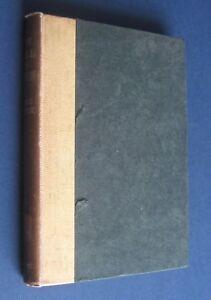 James Stephens The Hill of Vision  Dublin 1st ed 1912
