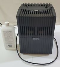 Venta Airwasher Model Lw 14 Humidifier Air Cleaner Purifier - Charcoal - Germany