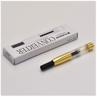 Made in Japan! PLATINUM Standard Ink Converter for Fountain Pen
