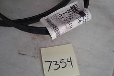 01-23415-036 Alliance Belt 8PK2443 20-1728.. CUMMINS  L8500