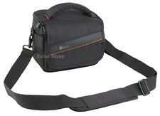 Camera Shoulder Bag Case For SONY Alpha A6300 A5000 NEX-7 A7S
