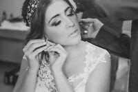 Jenny Peckham Wonderland Bridal Headdress -
