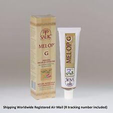 Melop G melem za opekotine 35g ( Natural balm , burns care , very effective )