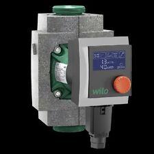 Wilo Stratos PICO 25/1-6-(DE) 130mm Hocheffizienzpumpe Umwälzpumpe Heizungspumpe