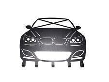 BMW E60 Key Mur Rack Porte-clés Organisateur