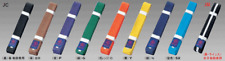 KUSAKURA Special color Belt OBI 7 colors [JC] Free shipping from JAPAN NEW