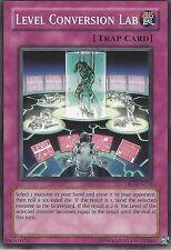 YU-GI-OH CARD: LEVEL CONVERSION LAB - DR3-EN234