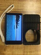 Samsung Galaxy Digital Camera EK-GC110 16MP 8GB Wi-Fi Smart Camera