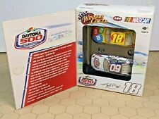 1:64 scale stock car - Winner's Circle Daytona 50 limited 2 car set #18 / #9