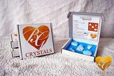 gemstone crystal box sets