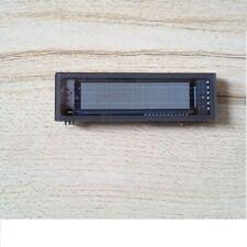 New 128*32 VFD Screen Panel Vacuum Fluorescent Display Graphical Dot Matrix Chip