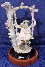 Figur Skulptur Dekofigur Paar Deko Standfigur Statue Dekoration Statur Hingucker
