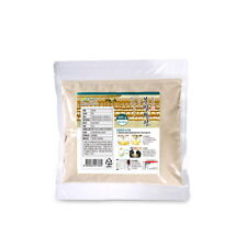 Agar-agar Powder 500g(1.1lb) Vegetable Gelatin High Dietary Fiber Food