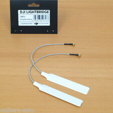DJI Lightbridge Part LTBG-4 Air System Antenna -USA dealer