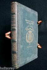 NOUVEAUTES ET PROGRES DE L'INDUSTRIE - BELLET - 1910 - AUTO CINEMA TELEGRAPHIE