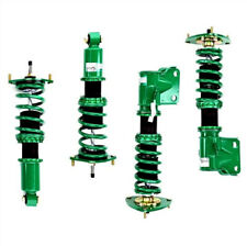 Tein Flex Z Coilovers for 2013+ BRZ/FR-S/86