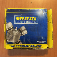 NEW MOOG 861 UNIVERSAL JOINT