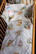 Beatrix Potter   Bedding