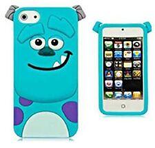 Étuis, housses et coques etuis, pochettes bleus pour téléphone mobile et assistant personnel (PDA) Apple