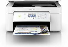 Epson Expression Home XP-4105 All-in-One Wireless NEW BOXED FREE P&P IN STOCK