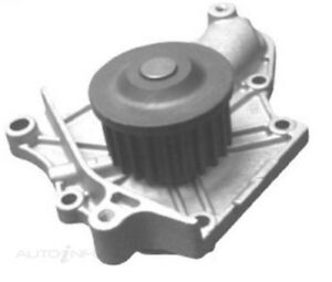 WATER PUMP FOR HOLDEN APOLLO 2.0I JL (1991-1993)