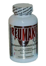 Reumakit Therapy dolor muscular pain Artritis Reumatol Pains Herbal Abeemed Army