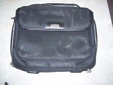 Targus Laptop Notepac Notebook Case Bag - GSA-OCN1 - TAA Compliant