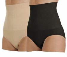 Unbranded Nylon Body Shapers for Women