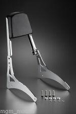 Schienale Yamaha Dragstar 1100 CLASSIC xvs1100 sissy bar schienalino