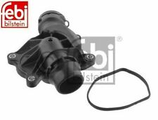 BMW E53 X5 3.0d Thermostat & Housing M57 engines FEBI manufactured 11512354056