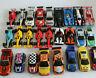 Carrera GO Formel 1 NasCar LeMans Rally Mini DTM Polizei X-Bow F1 Auto nach Wahl