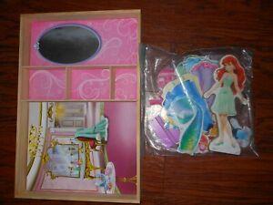 Disney Princess Ariel costume dress up