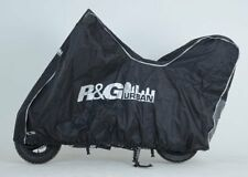 R&g Scooter Bicicleta al aire libre cubierta