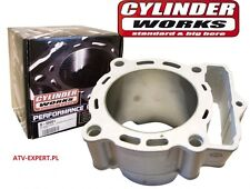 CYLINDER WORKS CRF450X 2005-2015 COMPLETE REPLACEMENT CYLINDER BARREL