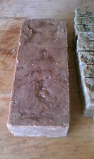 Build Your own Soap Loaf-9 bars, Pick a Scent, Additives & Color Homemade Soaps