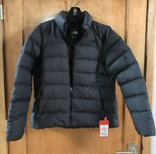 The North Face Nuptse Jacket Black TNF Black Size XL