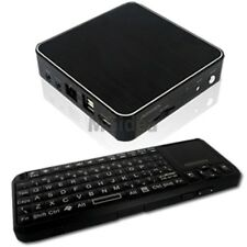 JEPSSEN BOX DROID TV DIGITAL SMART SHARE CON ANDROID 2.3 PROCESSORE 1,2 G