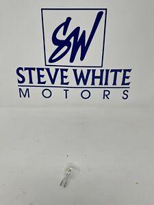 2001 - 2021 Lift Gate CHMSL Bulb Chrysler Dodge Ram Factory Mopar - NEW OEM