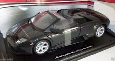 Voitures, camions et fourgons miniatures Roadster pour Lamborghini 1:18